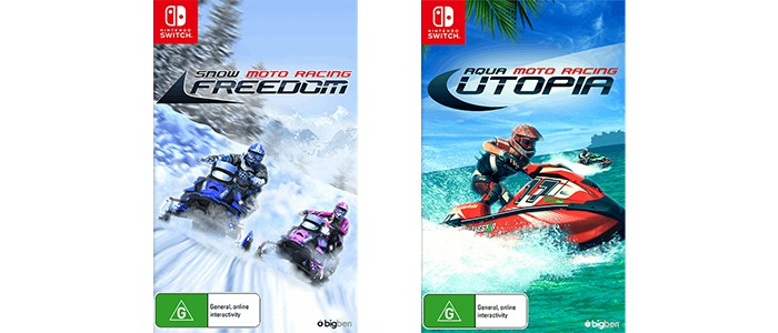 NINTENDO SWITCH, le topic généraliste officiel ! - Page 5 Aqua-moto-racing-utopia-et-snow-moto-racing-freedom-beneficieront-dune-sortie-physique-sur-switch-49077-6816