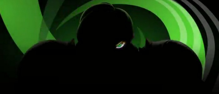 Arms ver 5 un coup d 39 oeil sur un myst rieux nouveau combattant qui arrive avant la fin de l - Oeil qui gonfle d un coup ...