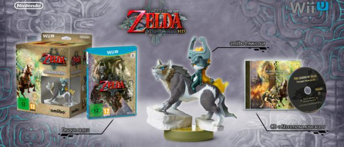 breve-the-legend-of-zelda-twilight-princess-hd-image-du-pack-43889-3840.jpg