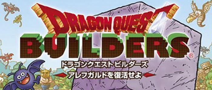 http://www.nintendo-master.com/fichiers/news_covers/dragon-quest-builders-square-enix-envisage-un-portage-sur-nx-46090-503.jpg