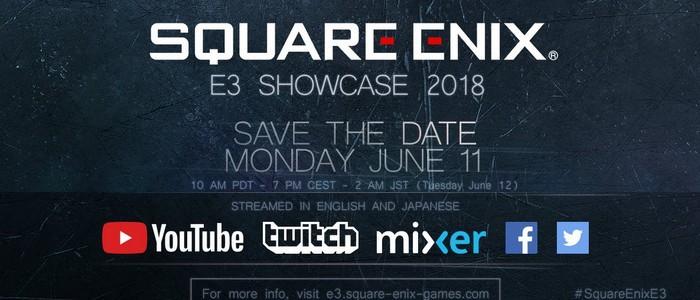 e3-2018-square-enix-e3-showcase-2018-la-