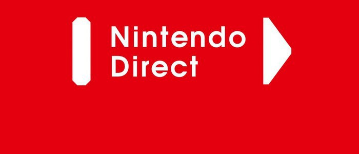 faut il s 39 attendre dans les jours venir un vrai nintendo direct switch nintendo master. Black Bedroom Furniture Sets. Home Design Ideas