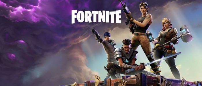Fortnite Glitch Amp Gameplay Nos Vid 233 Os Maison Sur
