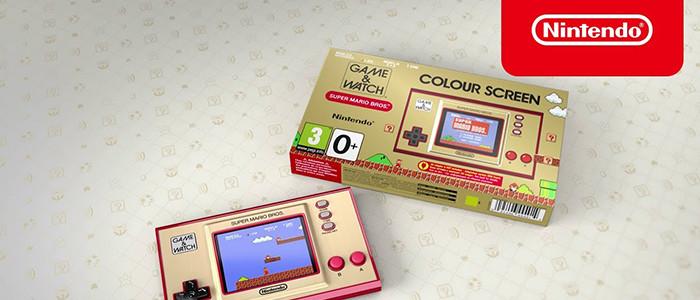 game-watch-super-mario-bros-informations-disponible-57990-43.jpg