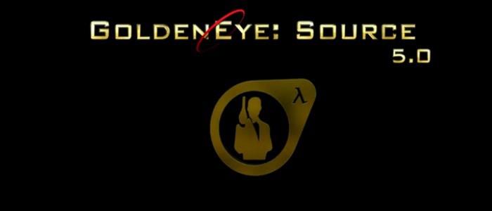 goldeneye-source-le-multi-du-classique-d