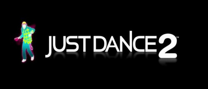 just dance 2 5 millions de jeux vendus nintendo wii. Black Bedroom Furniture Sets. Home Design Ideas