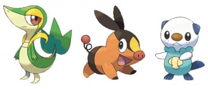 Le Site Officiel Français De Pokémon Noir Et Blanc