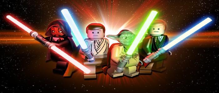 Lego star wars le reveil de la force les 200 - Personnage star wars 7 ...