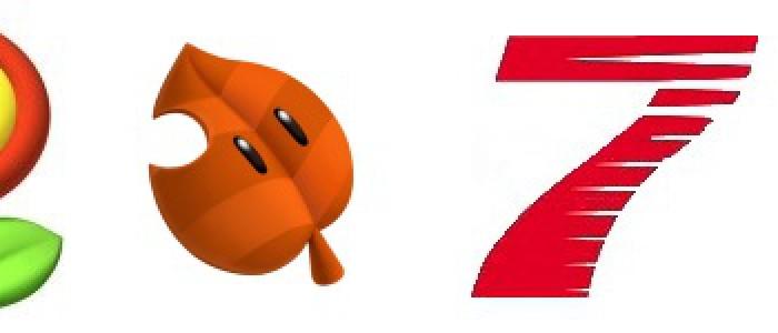 Mario kart 7 nouveaux objets et personnages encore - Personnage mario kart 7 ...