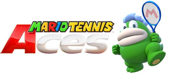 http://www.nintendo-master.com/fichiers/news_covers/mario-tennis-aces-un-nouveau-personnage-devoile-par-erreur-50732-8559.jpg