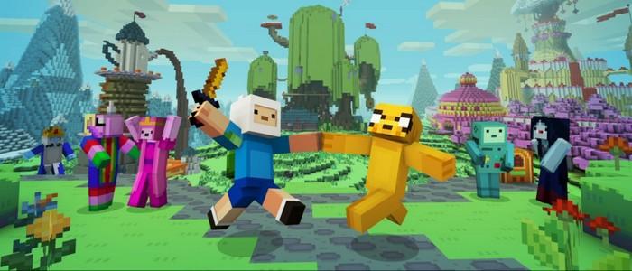 UN NOUVEAU PIÈGE 100% INVISIBLE ! | Minecraft - YouTube