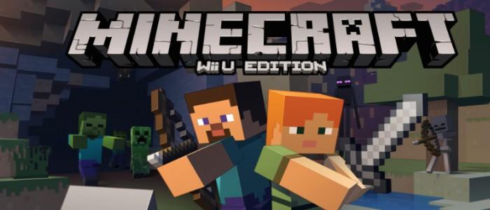 Comment créer facilement des cercles dans Minecraft. Cela va du plus basique jusqu'à la création de cercles parfaits dans Minecraft. La construction est une partie importante dans Minecraft et ce n'est pas un hasard si de nombreuses personnes jouent uniquement en Creat...