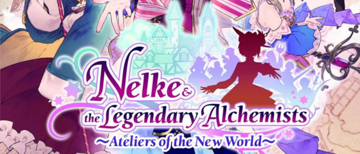 http://www.nintendo-master.com/fichiers/news_covers/nelke-and-the-legendary-alchemists-ateliers-of-the-new-world-trouve-sa-date-de-sortie-europeenne-52228-8802.jpg