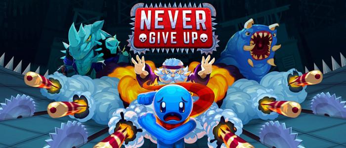https://www.nintendo-master.com/fichiers/news_covers/never-guive-up-soffre-une-sortie-sur-nintendo-switch-53927-9811.jpg