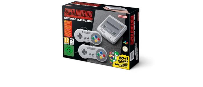 [2017-09-29] Nintendo Classic Mini: Super Nintendo Entertainment  Nintendo-classic-mini-super-nintendo-entertainment-system-la-version-mini-de-la-super-nintendo-arrive-le-29-septembre-avec-21-jeux-48639-4309