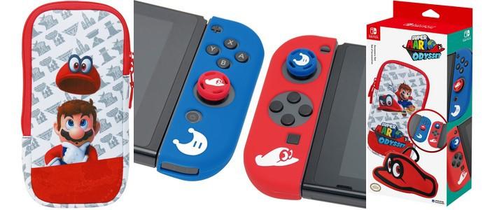 nintendo switch zelda console