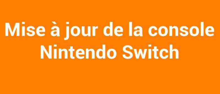 nintendo jeux 2ds