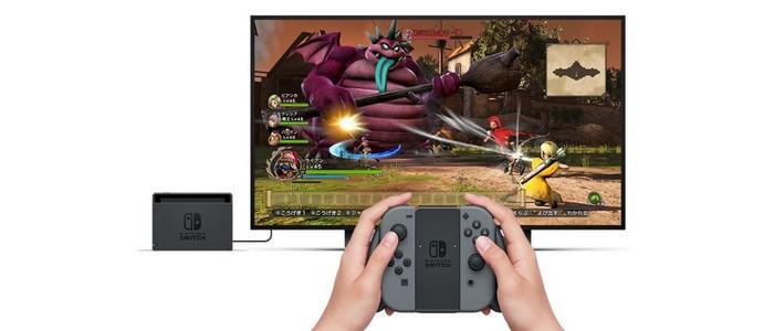 nintendo switch le poids des jeux switch nintendo master. Black Bedroom Furniture Sets. Home Design Ideas