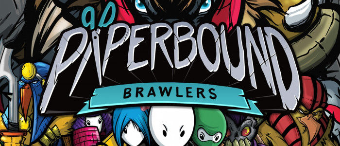 http://www.nintendo-master.com/fichiers/news_covers/paperbound-brawlers-arrive-sur-switch-le-8-mars-prochain-52809-2568.jpg