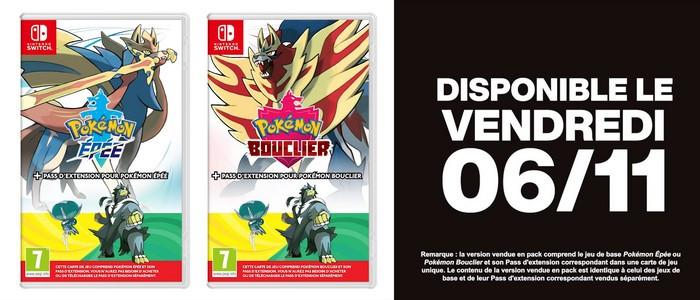 Pokémon et son univers [Nintendo] - Page 25 Pokemon-epee-bouclier-les-2-dlc-du-pass-dextension-bientot-en-version-boite-57604-529