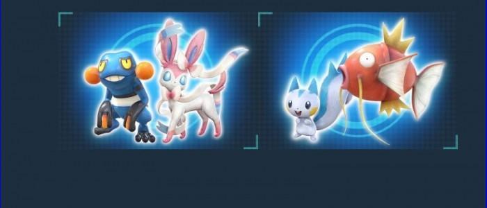 [Nintendo] Pokémon tout sur leur univers (Jeux, Série TV, Films, Codes amis) !! - Page 40 Pokken-tournament-nouveaux-pokemon-de-soutien-infos-et-images-43775-9967