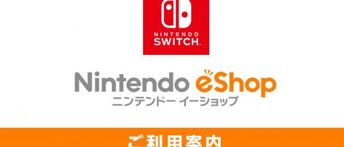 NINTENDO SWITCH, les bonnes affaires du eShop ! Quelques-bandes-annonces-des-jeux-eshop-de-lancement-de-la-nintendo-switch-47730-4132