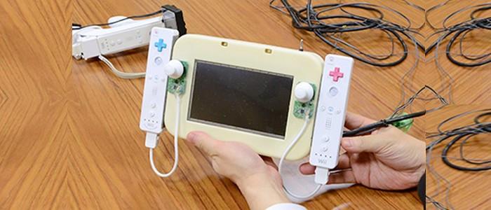 Reggie Fils Aime Sans La Wii U Il N Y Aurait Pas Eu De Nintendo Switch Nintendo Switch Nintendo Master