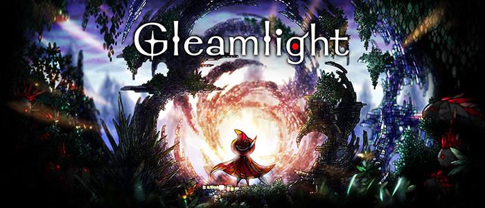 Similitudes entre Gleamlight et Hollow Knight : Les <b>développeur</b>s répondent
