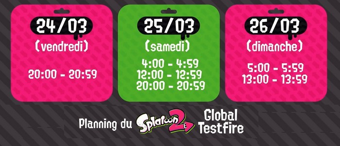 splatoon-2-dates-et-horaires-du-global-t
