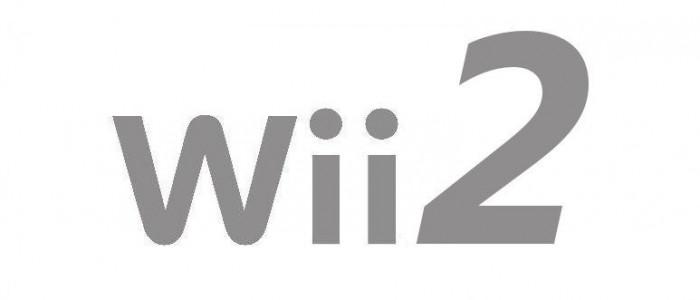 Un brevet vraiment... puissant ! - Nintendo Wii - Nintendo-Master