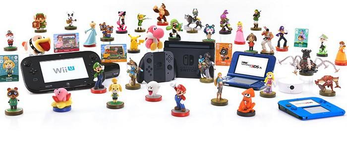 Super Mario Odyssey Mario Joue Les Transformistes Nintendo