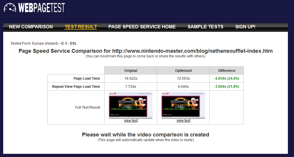 http://www.nintendo-master.com/galerie/upload/data/133719db8360ad237a9127735f8a8e11.png