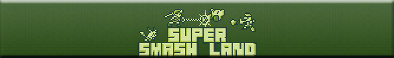 Super_Smash_Land