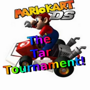 The Tar Tournament 5298d2da0b9481bdaa25e920ab62ce2c