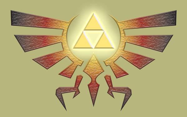 [Jeu vidéo] The legend of Zelda 5b3375f81ef98c5ad30d99f3e2caee67