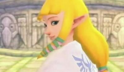 Zeldadanse
