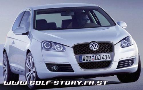 Golf 80de2acce135dba9374c825ca4b25cfc.jpg