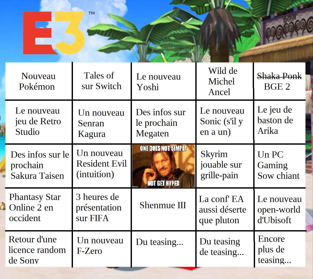 bingo2018.png