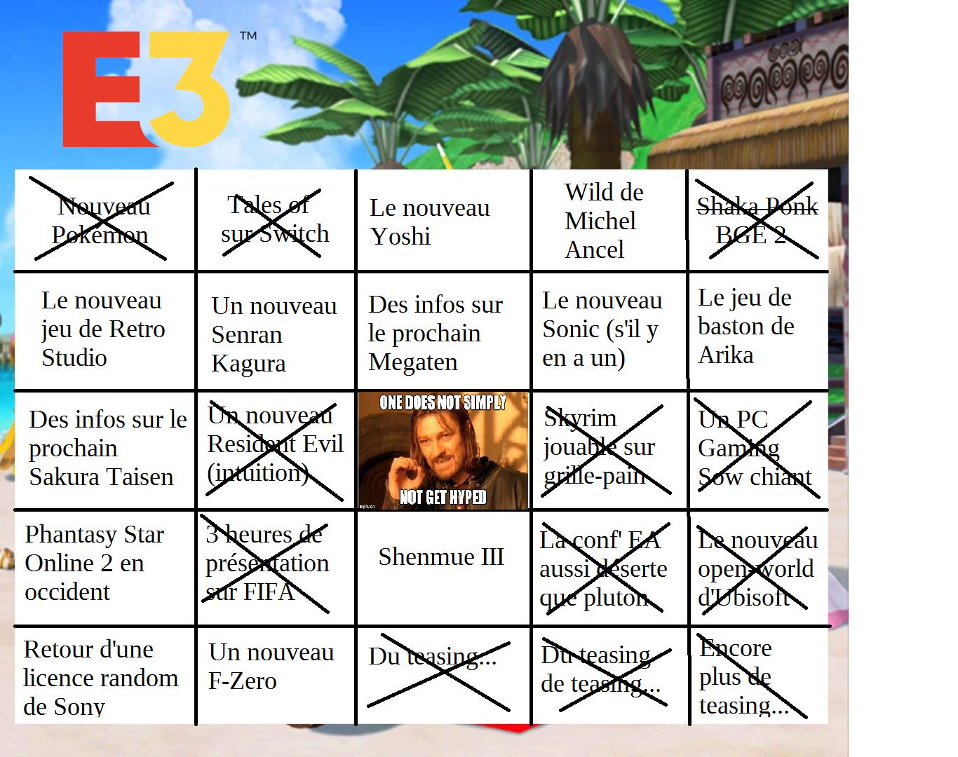 bingo2018complete.png