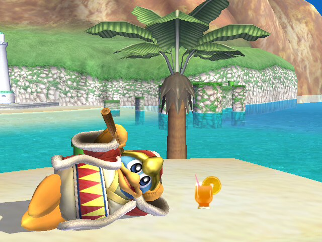 Super Smash Bros. 3DS (et WII U) C31257ad265e13e9023a2f1818e8bb9d