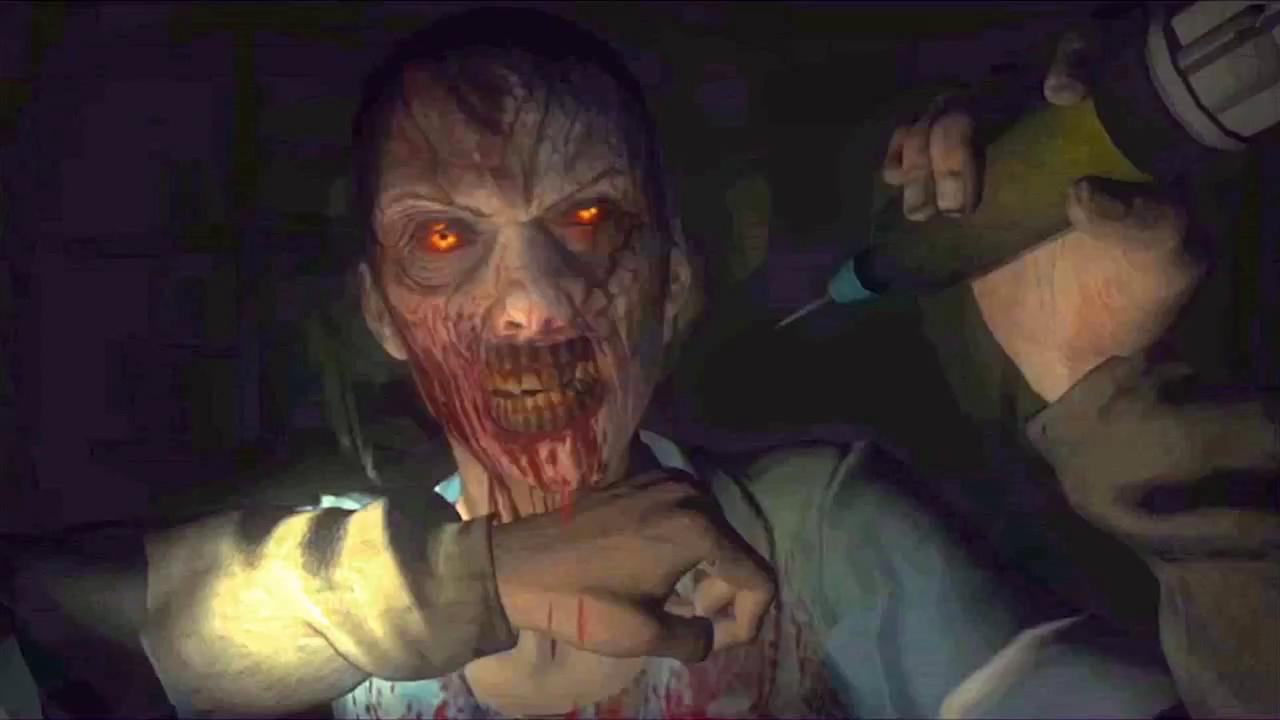 zomb4
