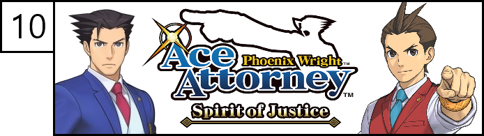 n10-attorney.png