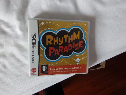 rhythmparadise.png