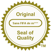 sealofquality.png