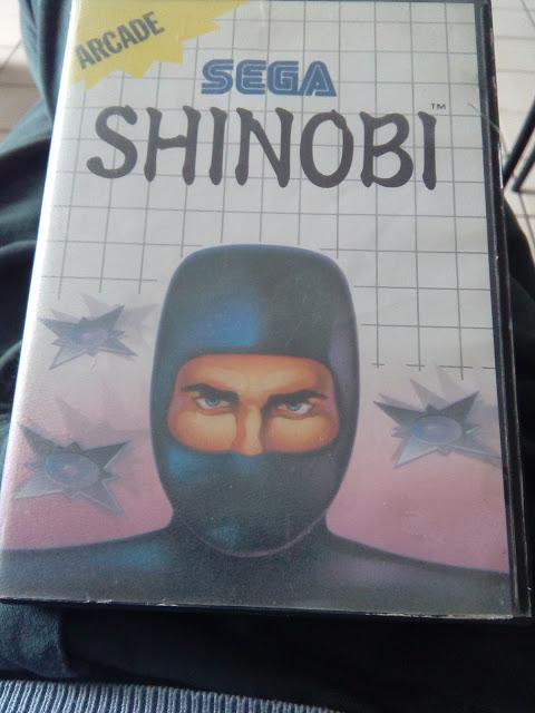 shinobi.png