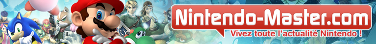 Nintendo Wii U - 3DS