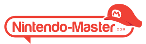 Logo Nintendo-Master